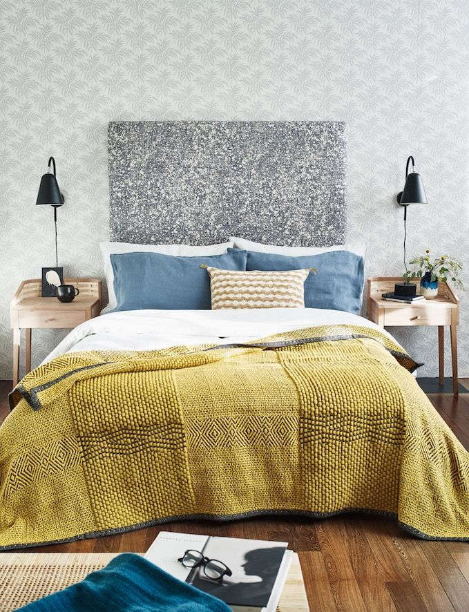 Modern Oriental Decorating Ideas   Style InspirationStyling By Marisa  Daley. Styling Assistant: Amy Neason