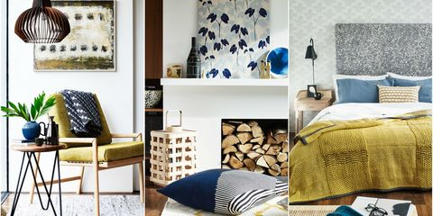 Modern Oriental Decorating Ideas Style Inspiration Styling By Marisa Daley Istant Amy