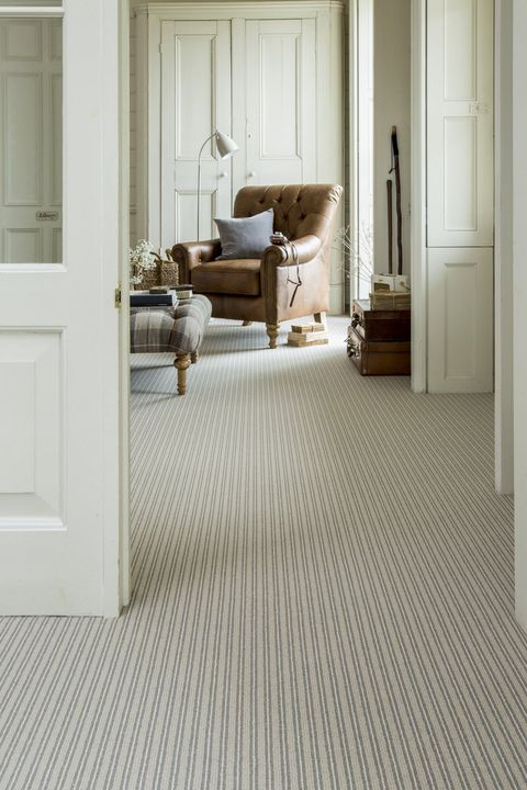 Cormar Carpets - Avebury in Tidworth Stripe