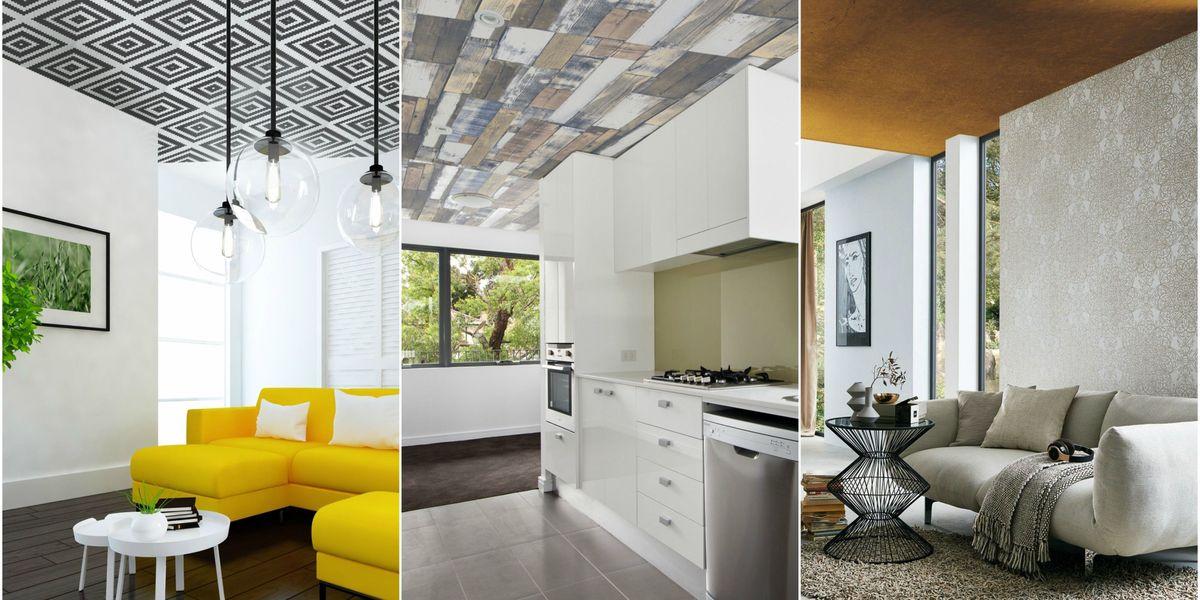 Atemberaubend Fashionable Design Ideas Regale Metall Bilder ...