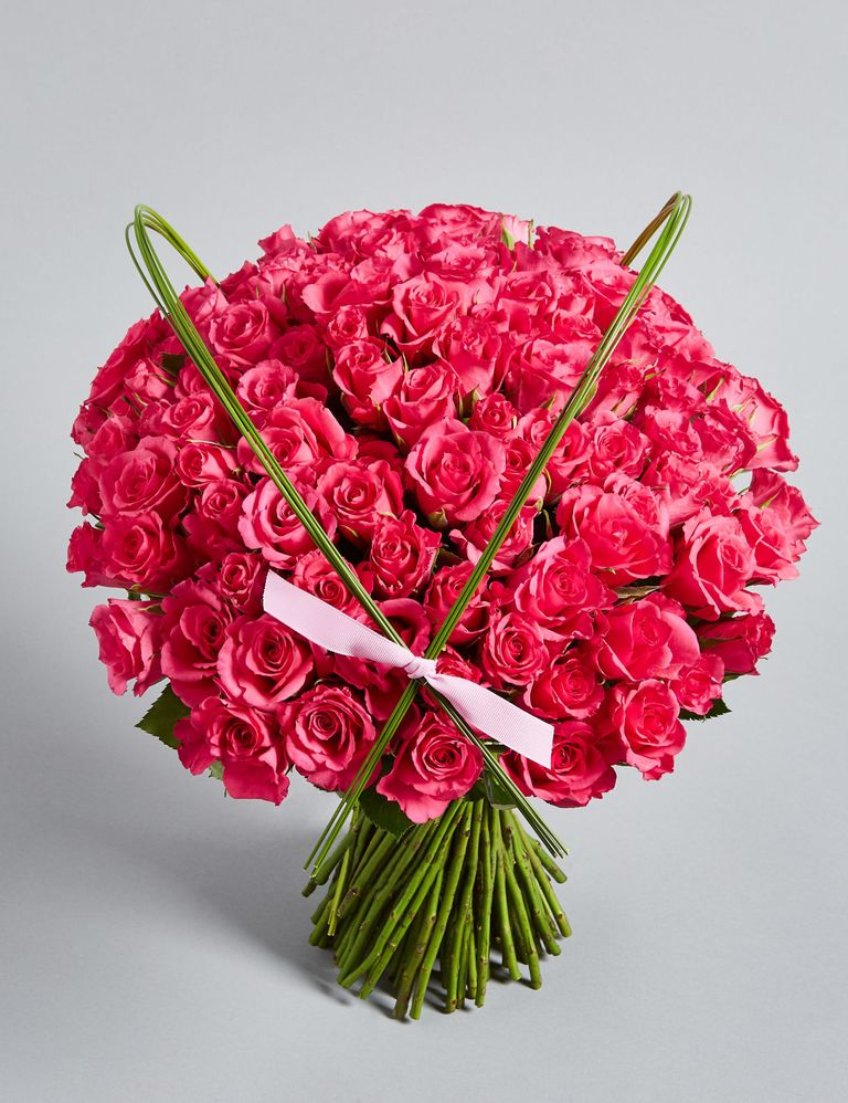 Best Mother\'s Day Flowers - Gorgeous Bouquets And Plants For Delivery
