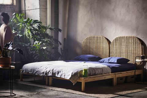 Ikea brings wellness into the home with limited edition HJÄRTELIG collection