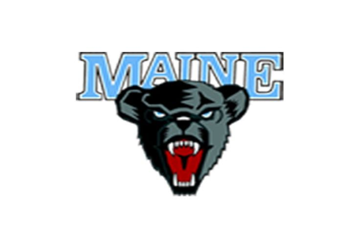 https://www wmtw com/article/bitter-cold-weekend-in-maine/25855734