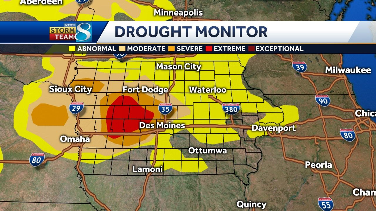 https://www.kcci.com/article/beautiful-weather-resumes-wednesday ...