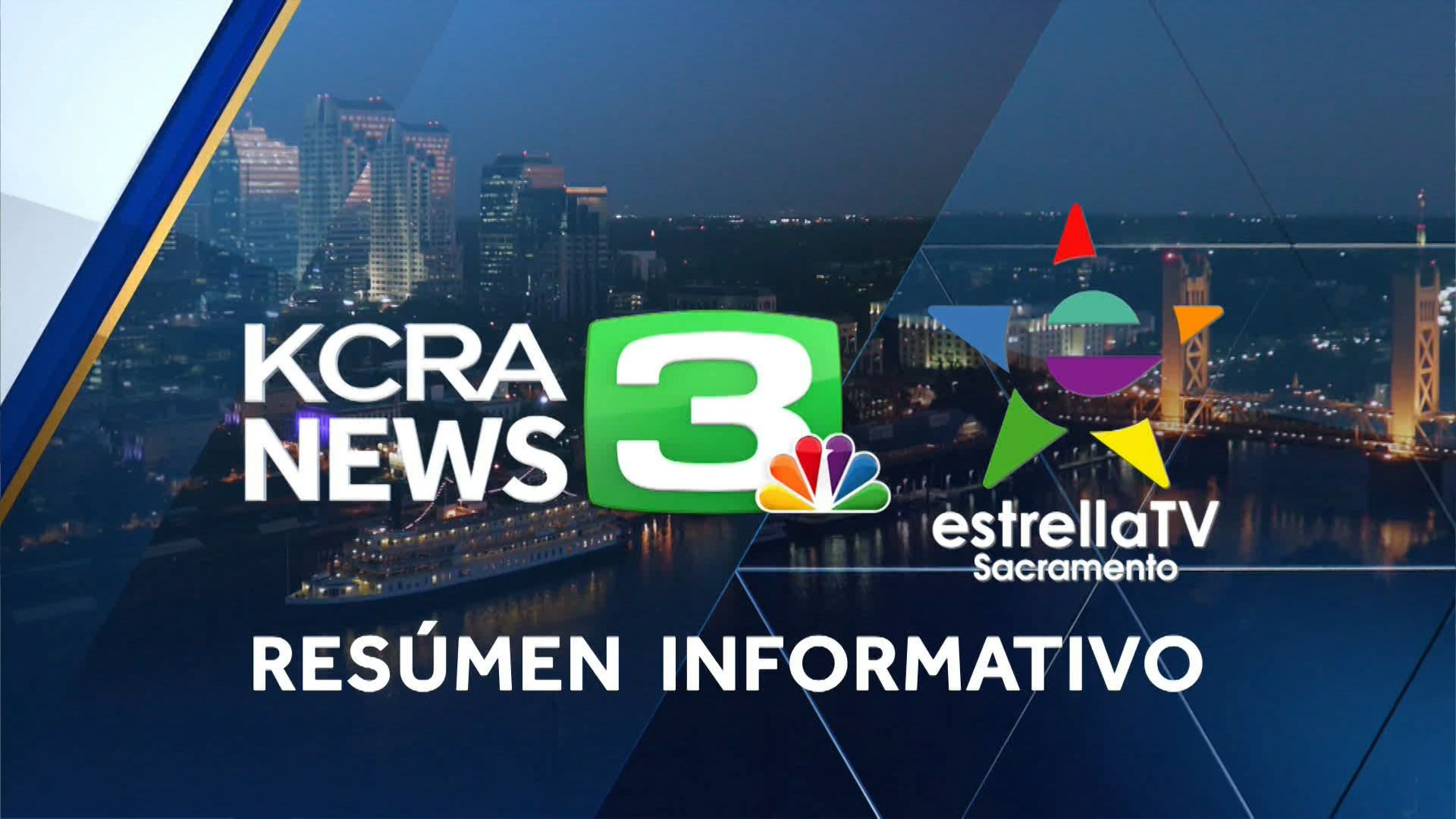 https://www kcra com/article/resumen-informativo-9-09-2019