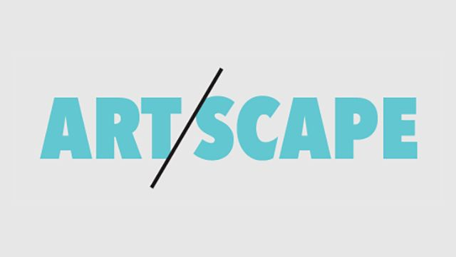 BOPA: Artscape will not be held due to COVID-19