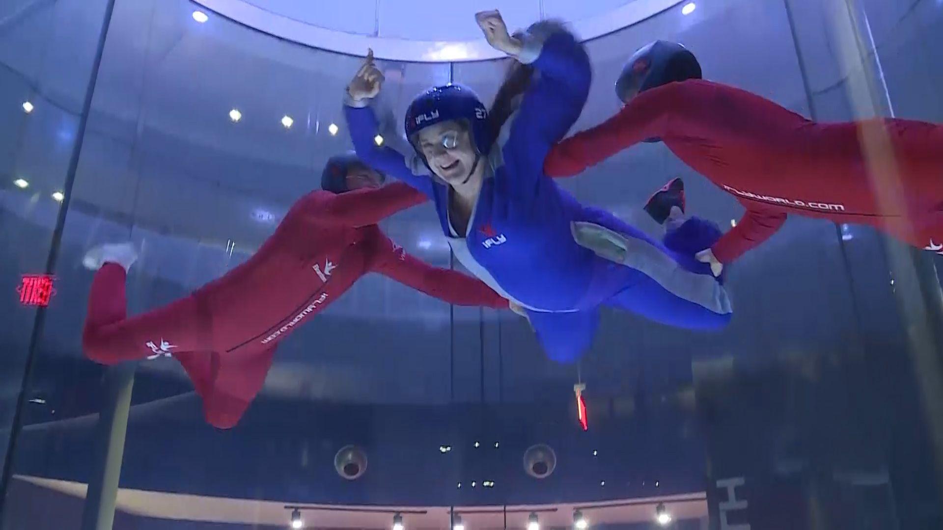 bhdn op indoor skydiving helps kids sotvo kmbc st1 10000000000991ea 136 1 mp4 still001 1493310470 jpg