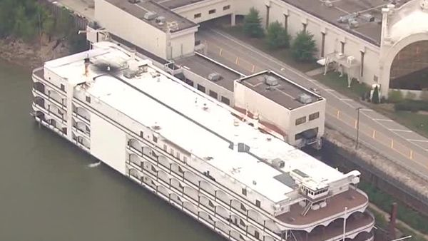 Caesars indiana riverboat gambling harrad casino cherokee n c