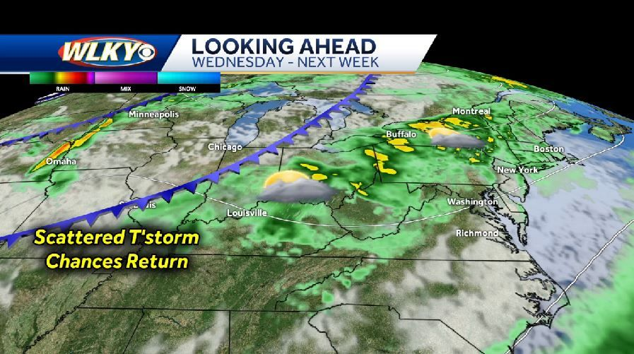 https://www wlky com/article/heating-up-with-storm-chances-ahead
