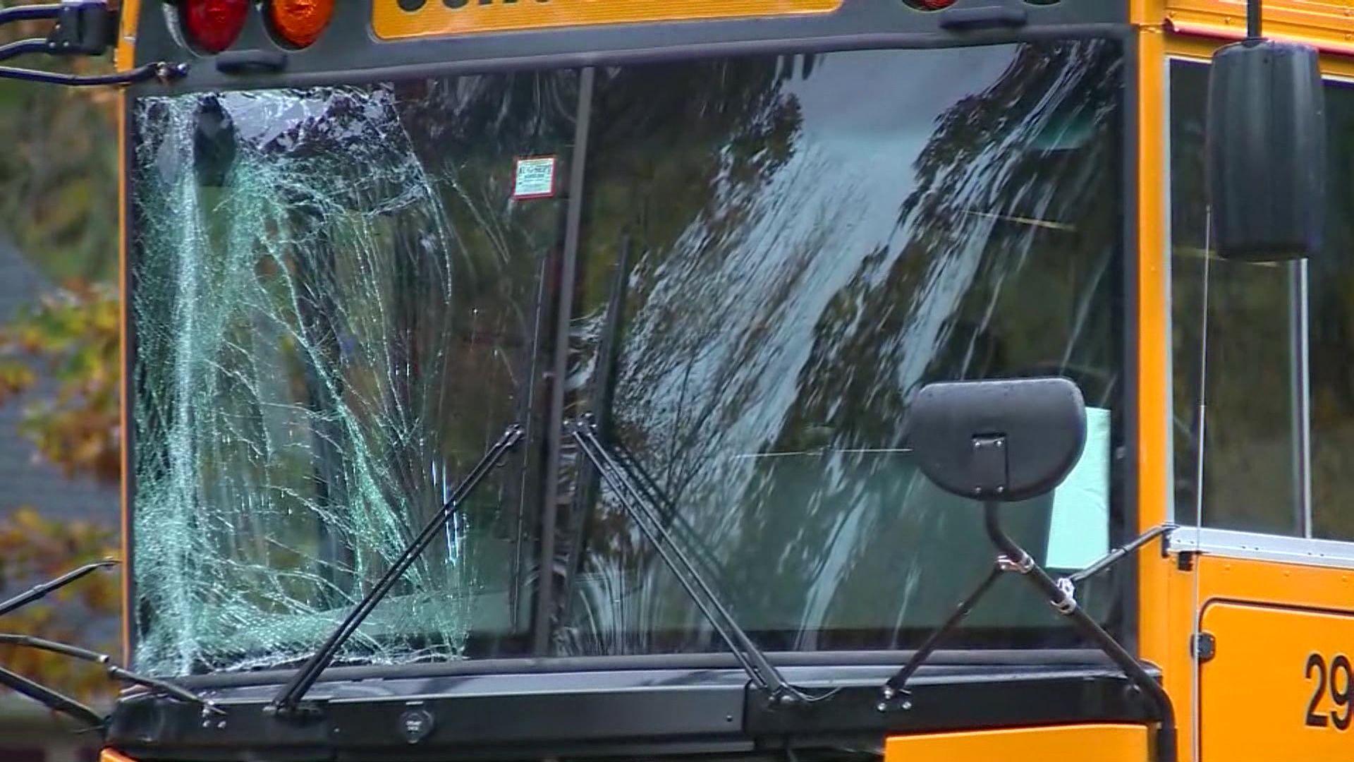 Chelmsford Bus Crash 002 1508966192 Jpg
