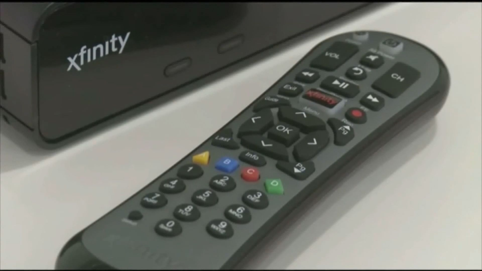 Comcast fined $9 1 million for consumer protection violations
