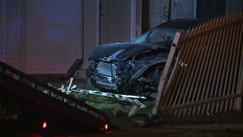 https://www wisn com/article/teens-arrested-after-crashing-into