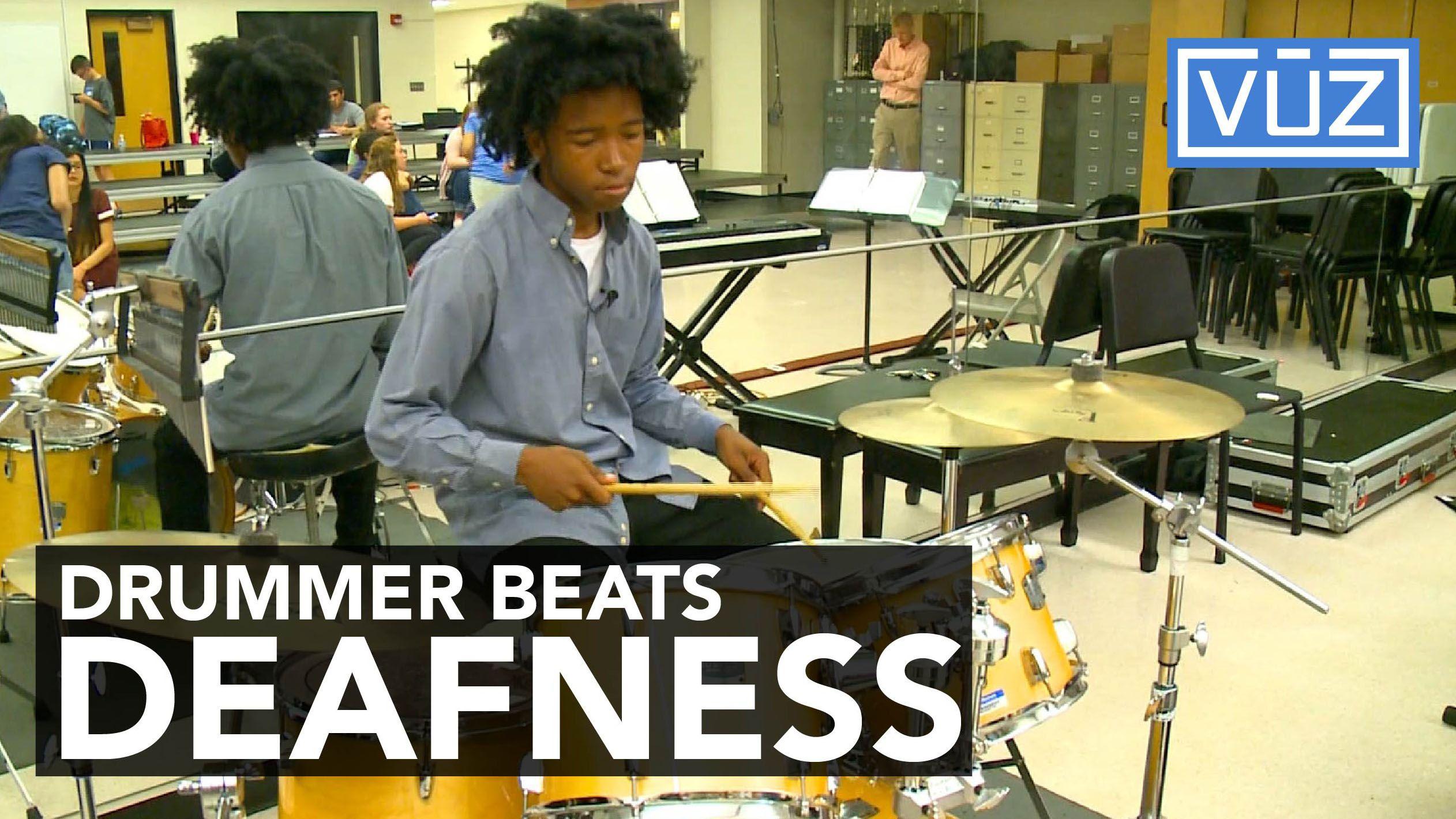 deaf-drummer-1495046989