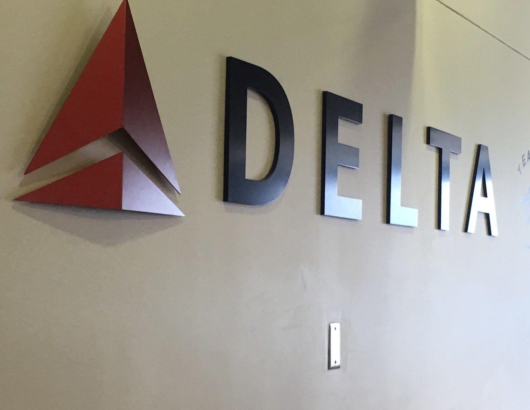 delta 1491807444 jpg