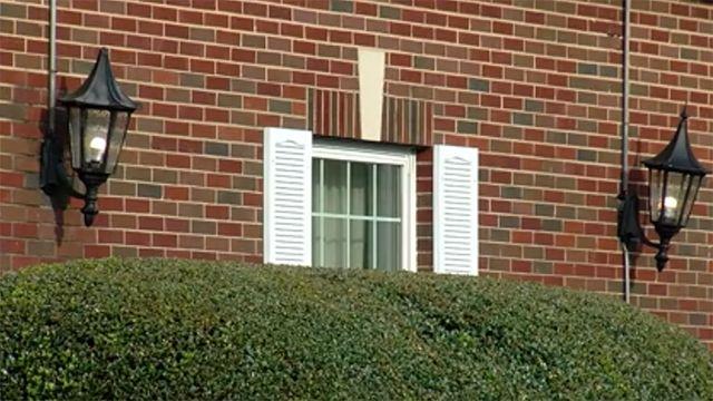 Funeral Home Wrong Casket Cnn 1510879041