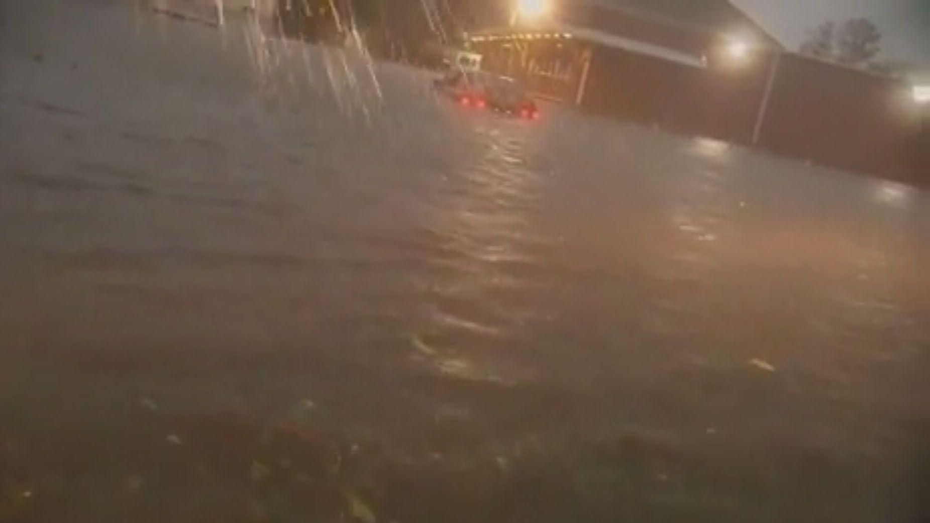 jacksonville flooding 1505145585 jpg