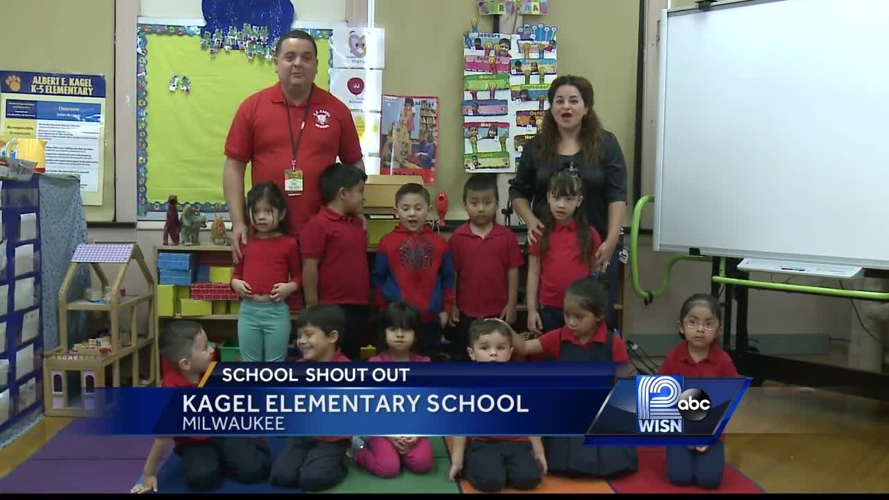 https://www wisn com/article/1011-shout-out-kagel-elementary
