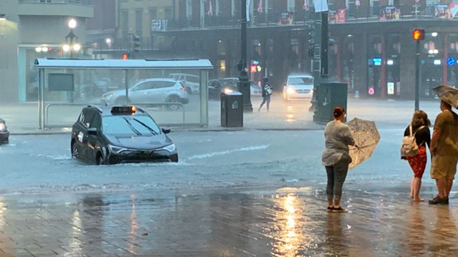 https://www wvtm13 com/article/locally-heavy-rain-may-cause