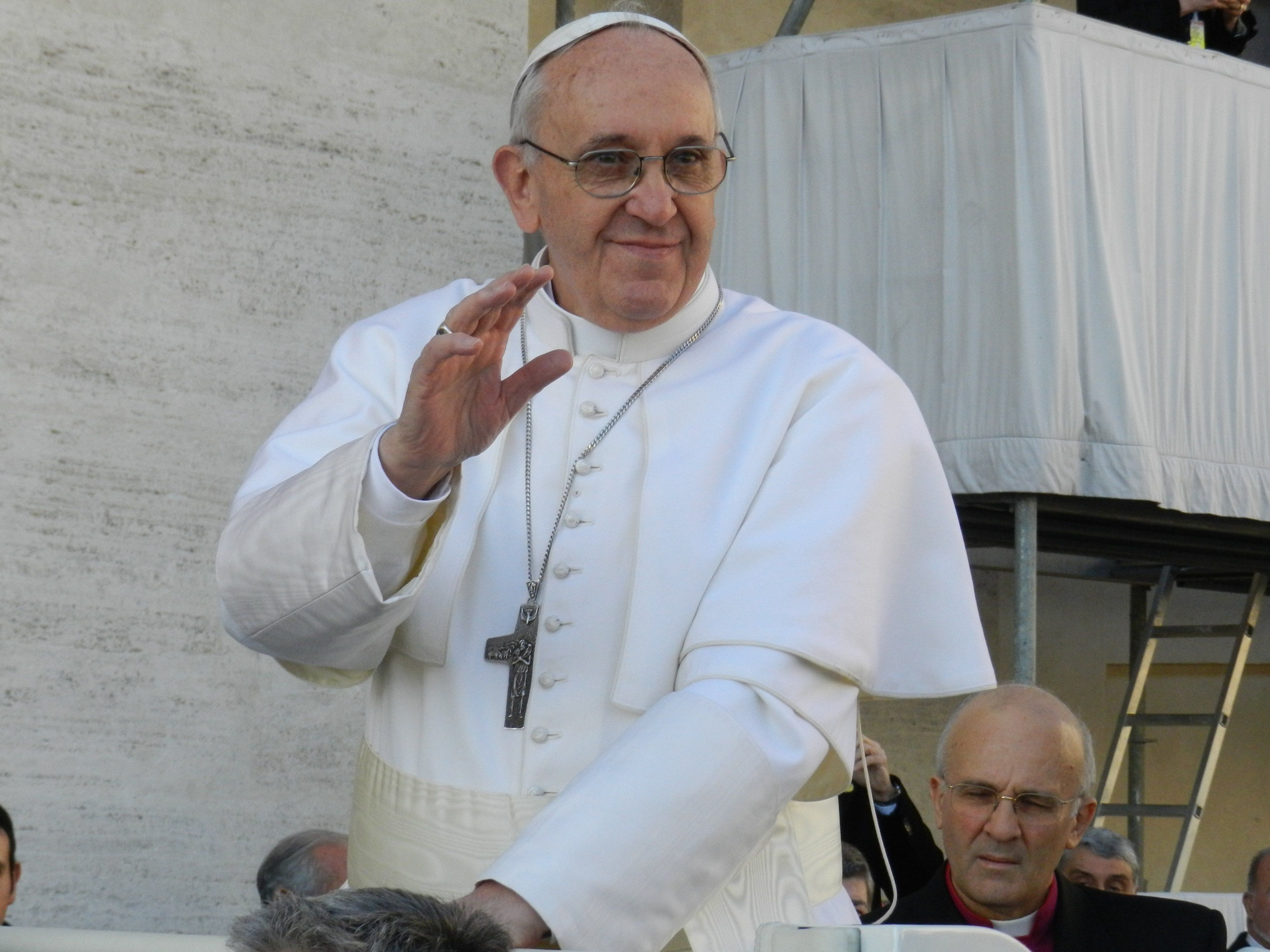 pope-francis-1487868443