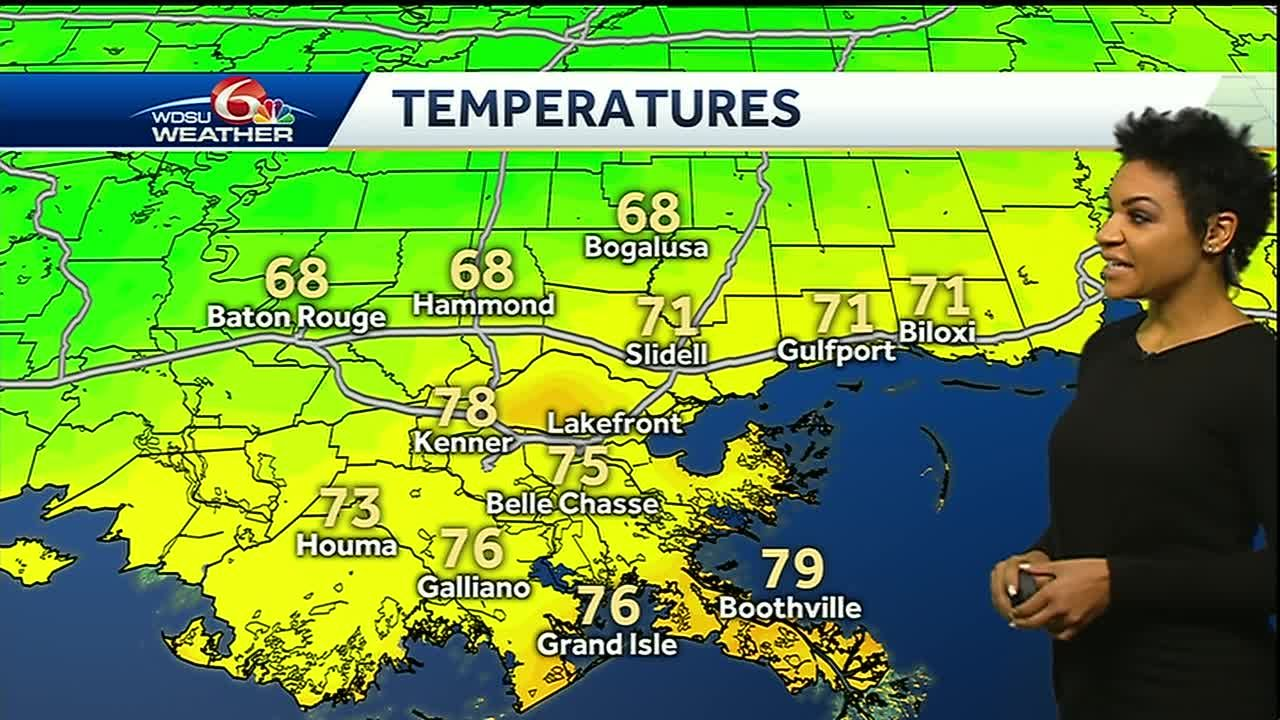 https://www.wdsu.com/article/margaret-s-weather-picture-for-july-25 ...