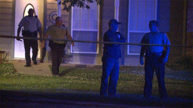 Rankin County officials investigates possible murder-suicide