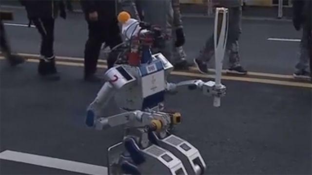 Robot Olympics Cnn 1513111774