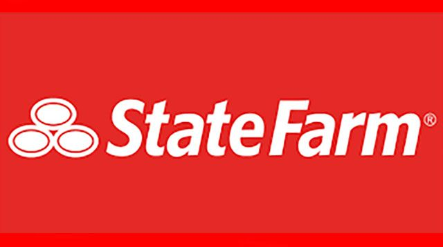 State Farm Auto Insurance >> State Farm Auto Insurance Customers To See Rate Cut On Upcoming Bills