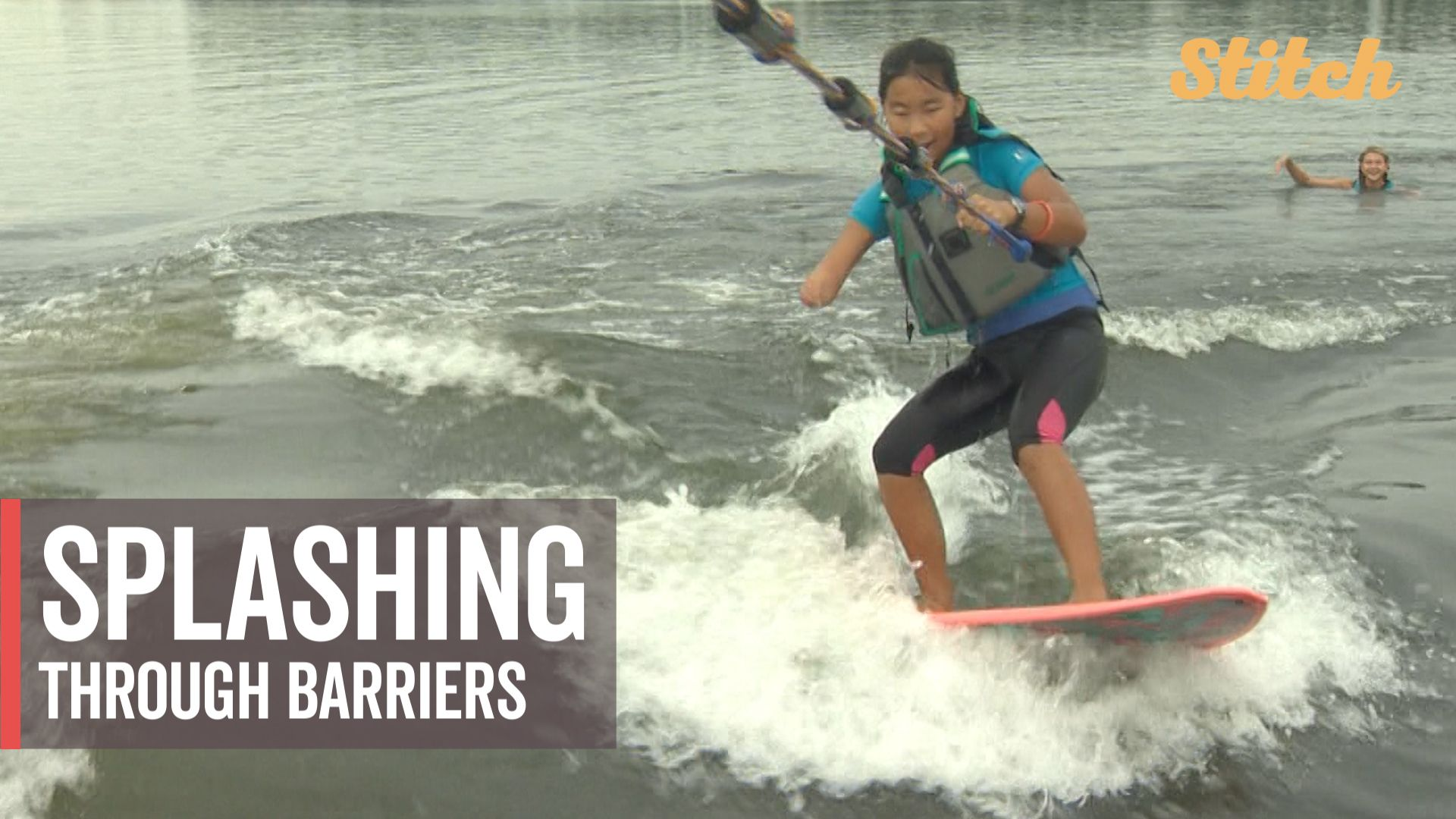 https://www.kcra.com/article/splashing-through-barriers-water-sports-program-assists-people-with-disabilities/28111536  https://hips.hearstapps.com/htv-prod/images/stitch-190616-amputee-water-thumb-1561009989.jpg  Water sports program assists people ...