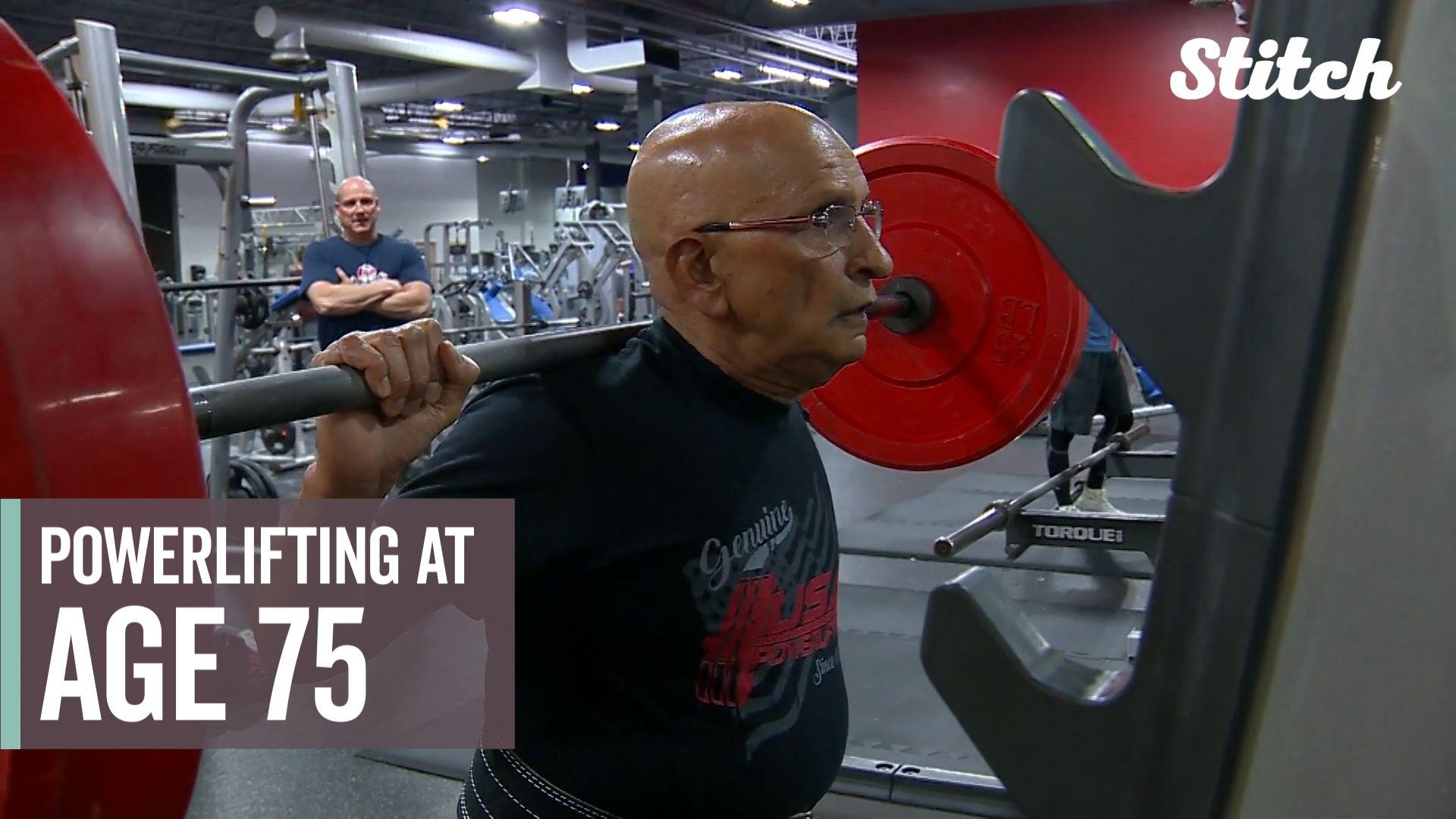 Cant Ban These Guns Uni Vest Gym Bodybuilding Vest Training birthday funny gift