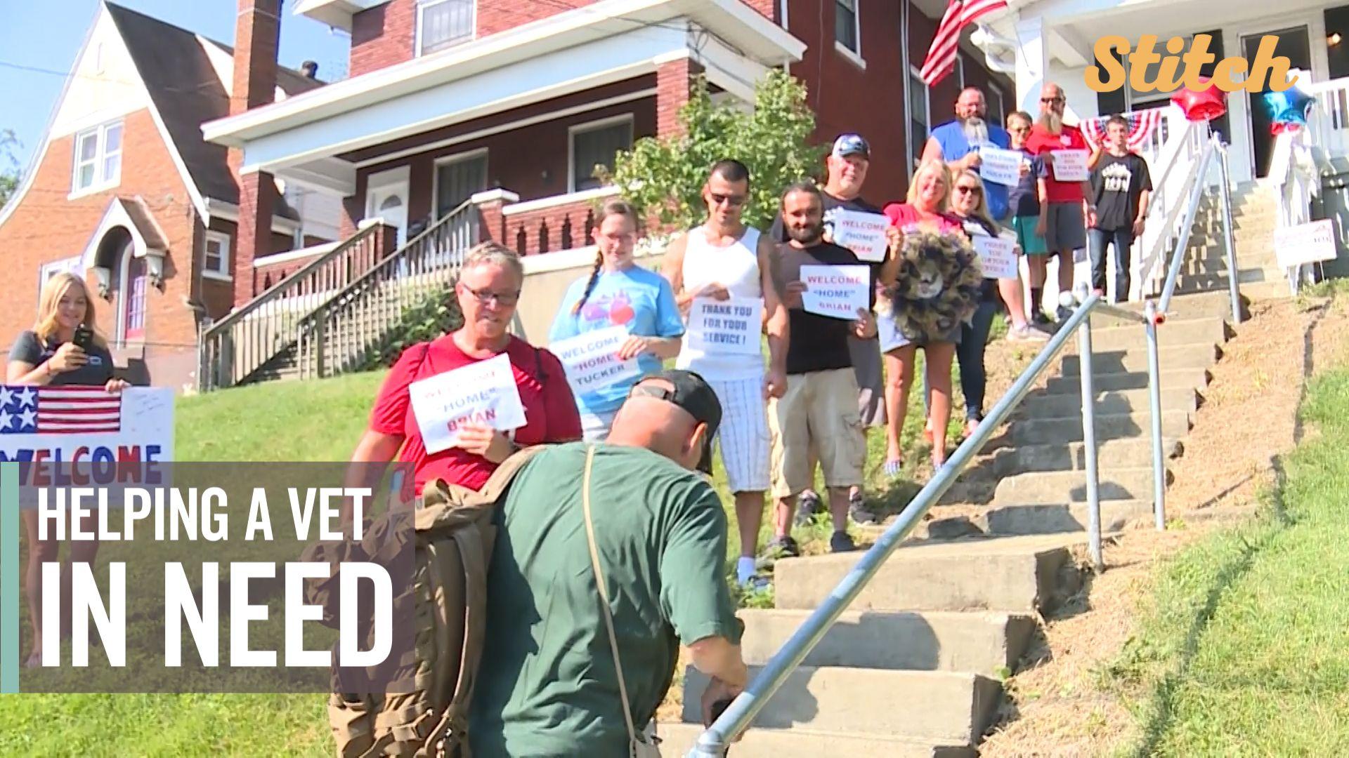 https://www mynbc5 com/article/video-wet-to-start-next-week-8-11-19