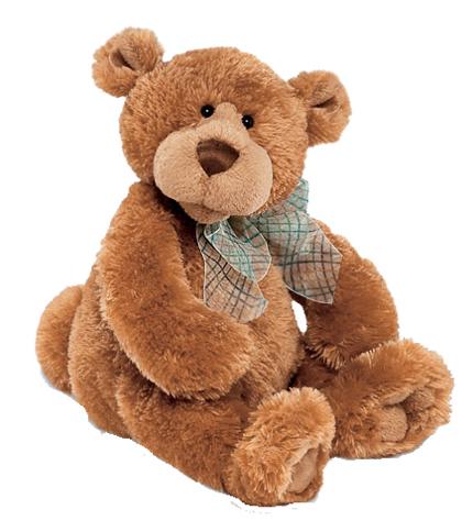 NWT CINNAMON FAKE FUR BROWN  PACKETS to make a dance costume teddy bear