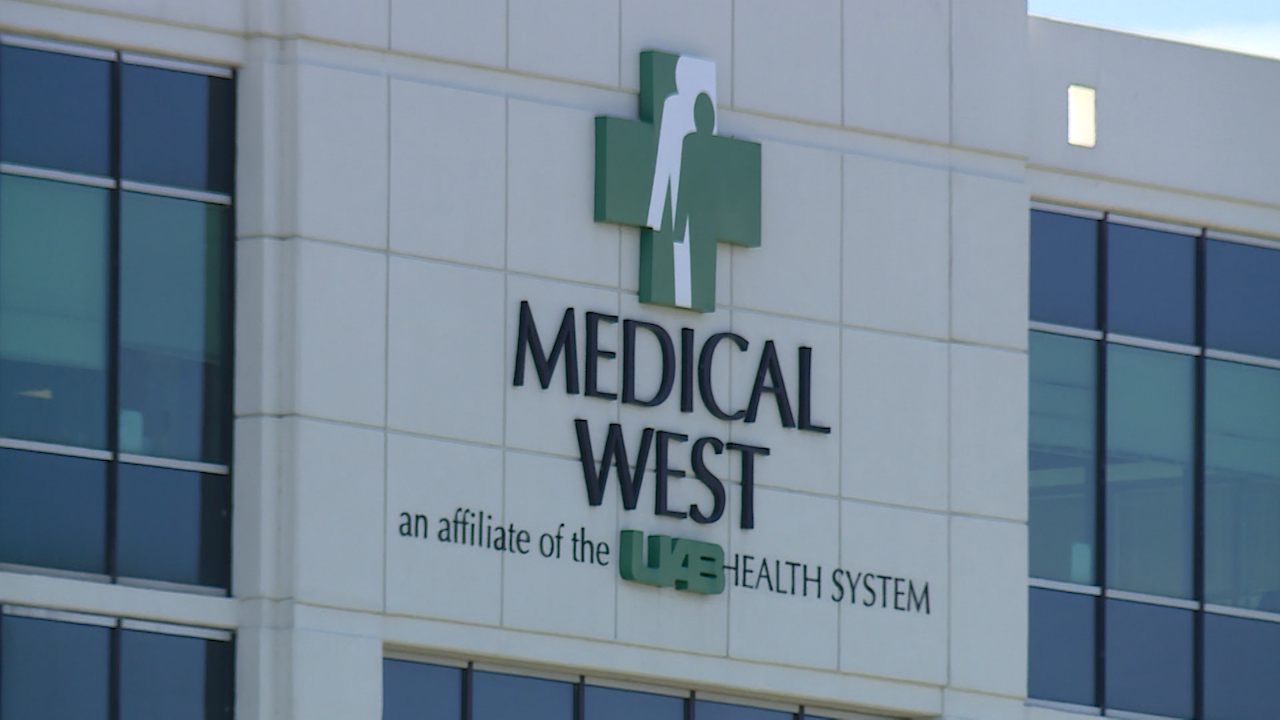 Bessemer fighting to keep UAB Medical West in city