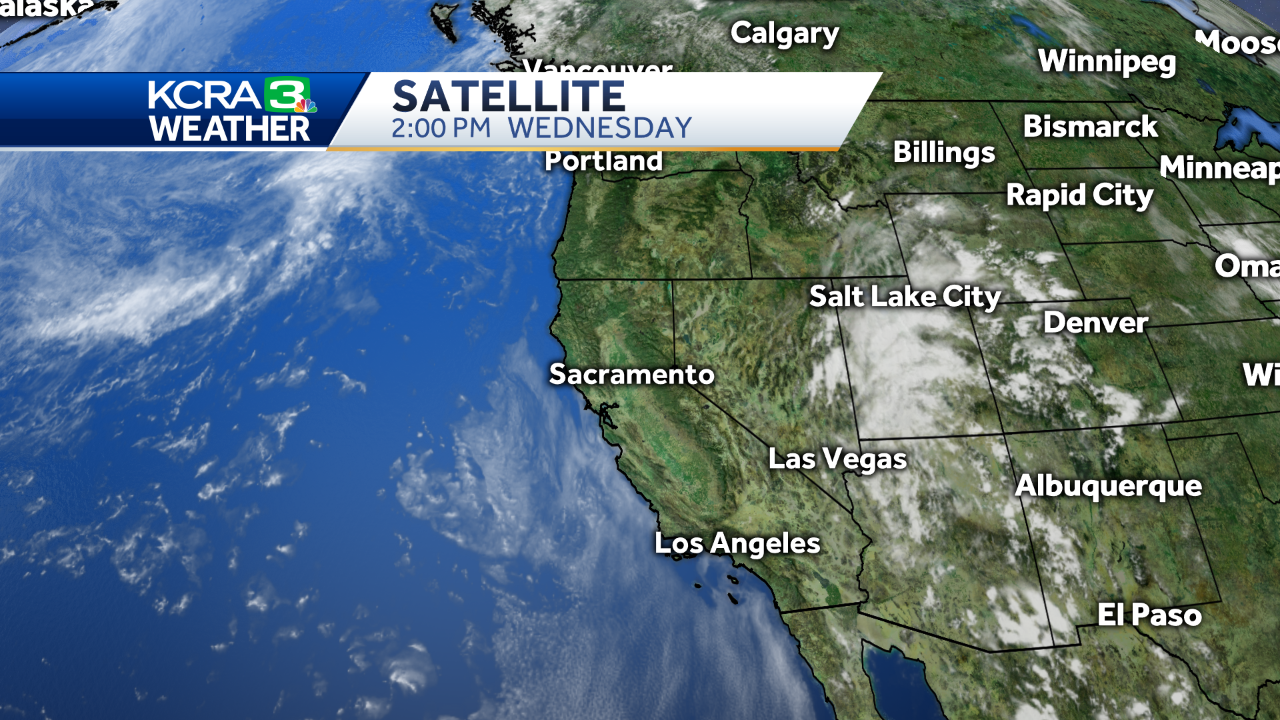 https://www kcra com/article/temperatures-are-heating-up-this-week