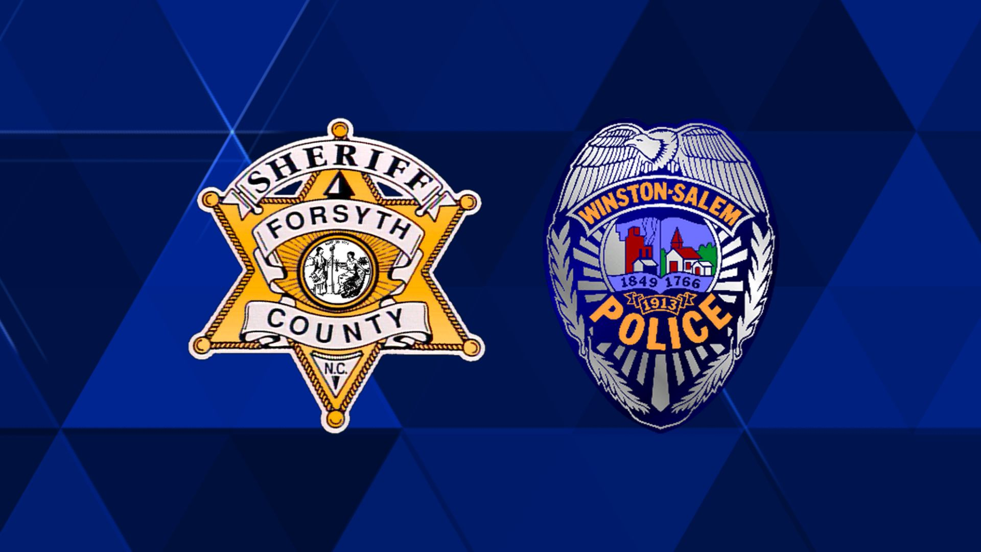 WSPD, FCSO to play in charity softball game