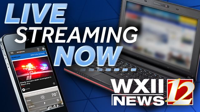 WXII live stream slicer 1 - article embed