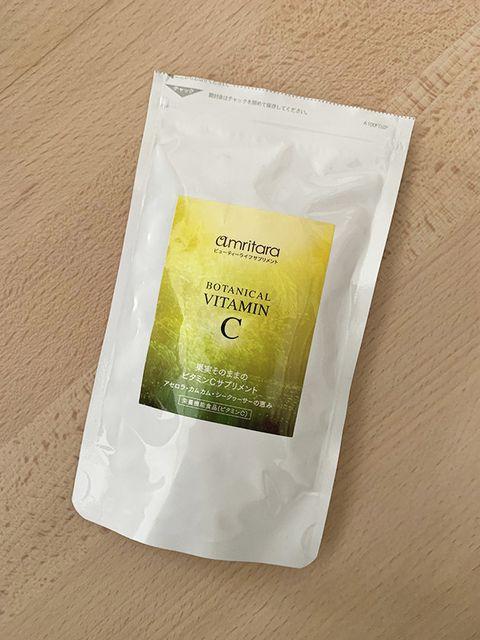 Citric acid, Chemical compound,