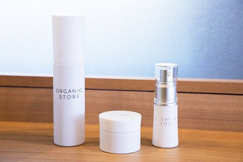 Product, Beauty, Water, Skin care, Cosmetics, Cream, Cylinder, Plastic bottle,