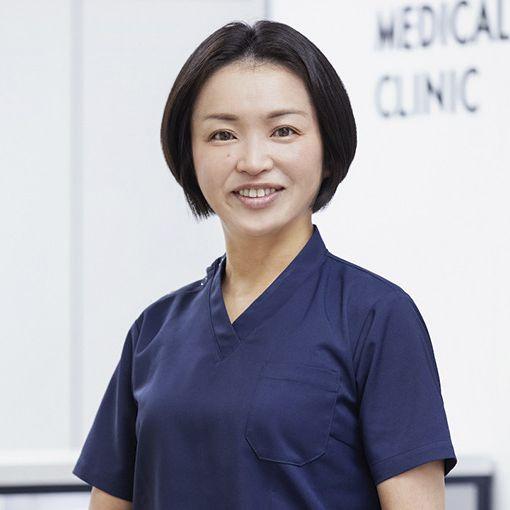 Job, White-collar worker, Dental assistant, Medical assistant, Smile,
