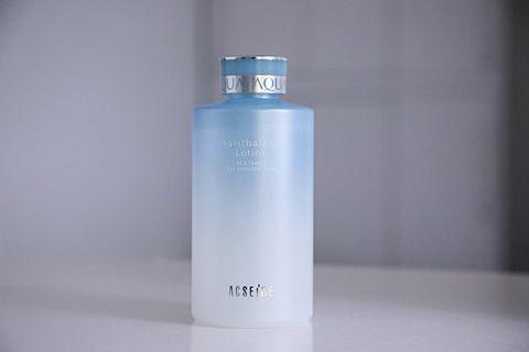Bottle, Water, Product, Glass bottle, Plastic bottle, Vodka, Drink, Cylinder, Perfume, Fluid,
