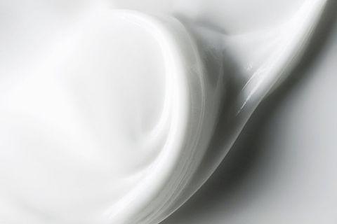 White, Silver,