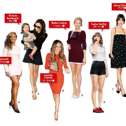 Clothing, Footwear, Leg, Red, Dress, Style, Waist, Fashion model, Pattern, Fashion,