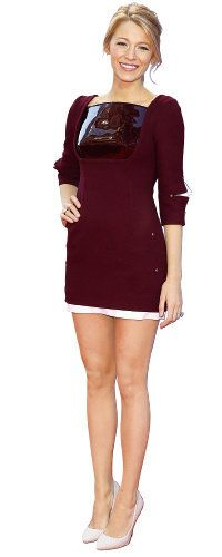 Sleeve, Human leg, Shoulder, Dress, Standing, Joint, White, Red, Pattern, Fashion,