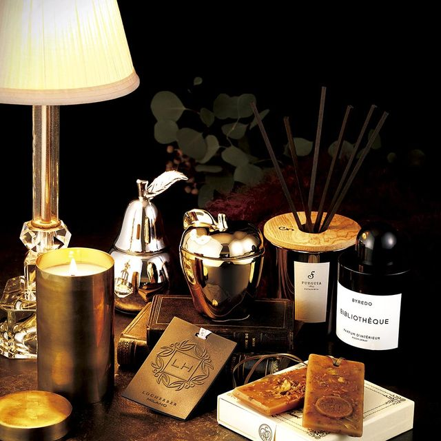 Lighting, Lampshade, Lighting accessory, Light fixture, Lamp, Cuisine, Home accessories, Joss stick, Tints and shades, Recipe,