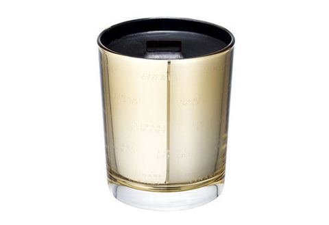 Metal, Tin, Cylinder, Material property, Silver, Aluminium, Waste container, Steel,