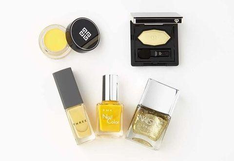 Liquid, Product, Brown, Yellow, Fluid, Peach, Amber, Lavender, Cosmetics, Orange,