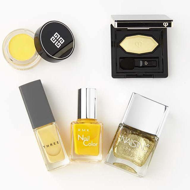 Liquid, Product, Brown, Yellow, Style, Amber, Orange, Peach, Cosmetics, Beauty,
