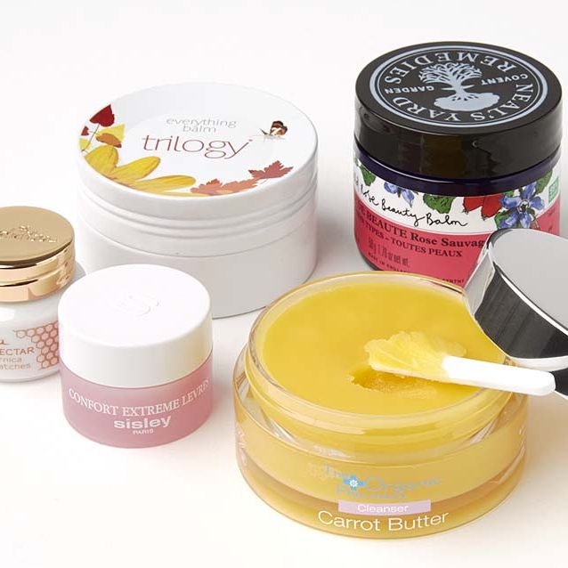 Product, Ingredient, Food storage containers, Lid, Peach, Plastic, Paint, Tin, General supply, Food storage,