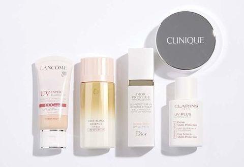 Liquid, Product, Brown, Text, Fluid, White, Pink, Lavender, Purple, Beauty,