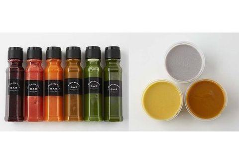 Liquid, Product, Brown, Fluid, Bottle, Orange, Amber, Serveware, Tints and shades, Magenta,