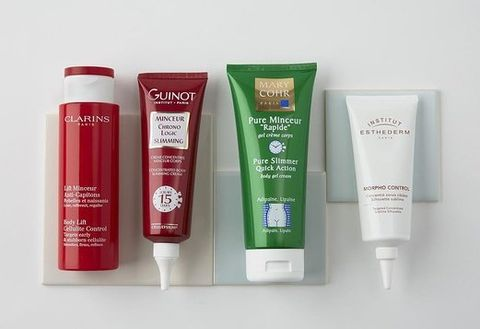 Liquid, Logo, Beauty, Tints and shades, Skin care, Coquelicot, Plastic, Cylinder, Packaging and labeling, Cream,